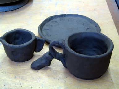 Cup_clay