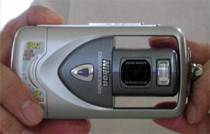 Coolpix3500