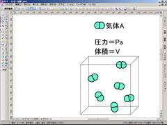 Bun_atu1