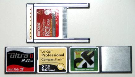 Cf_cards