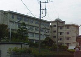 Tukuihama1