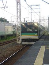 Hamakawasakisen
