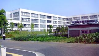 Kawako