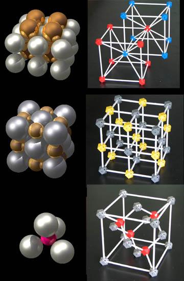 Ioncrystal2